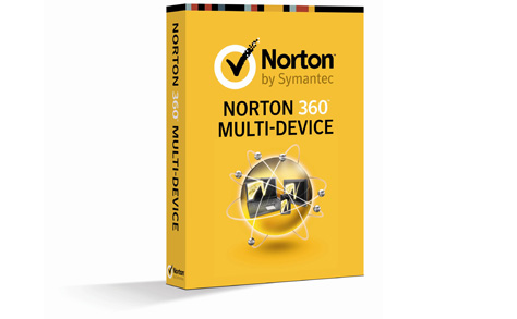 Norton 360 MultiDevice 3 άδειες για PCs / Tablets / Smartphones